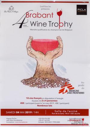 2019 05 04 Brabant Wine Trophy-72