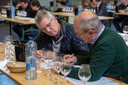 2019 05 04 Brabant Wine Trophy-8