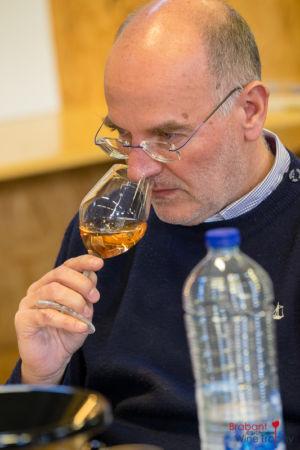2019 05 04 Brabant Wine Trophy-82