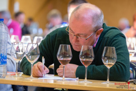 2019 05 04 Brabant Wine Trophy-83