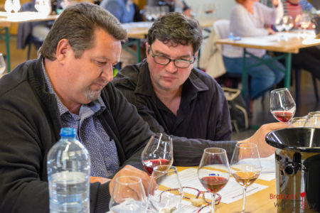 2019 05 04 Brabant Wine Trophy-85