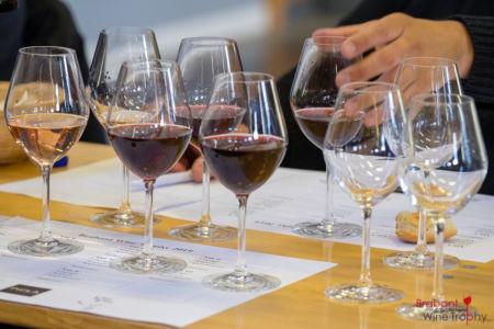 2019 05 04 Brabant Wine Trophy-87