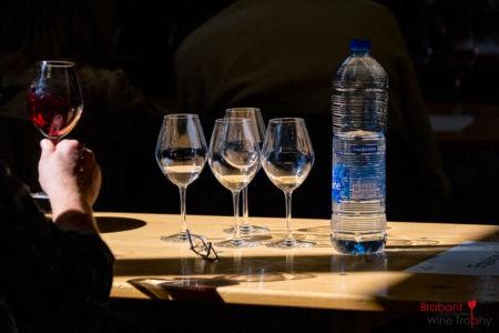 2019 05 04 Brabant Wine Trophy-89