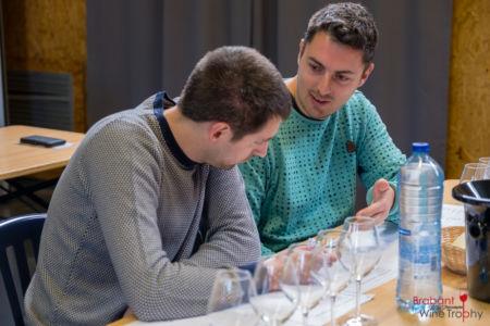 2019 05 04 Brabant Wine Trophy-9