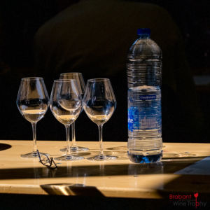 2019 05 04 Brabant Wine Trophy-90
