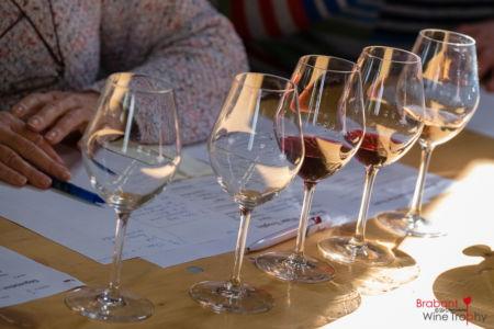 2019 05 04 Brabant Wine Trophy-92