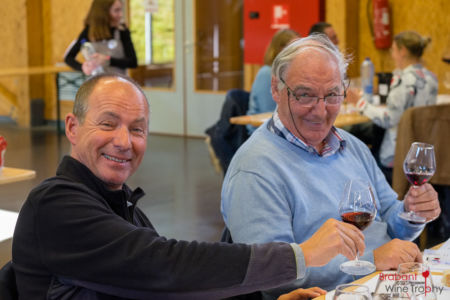 2019 05 04 Brabant Wine Trophy-96