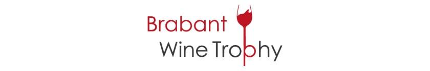Brabant Wine Trophy banner