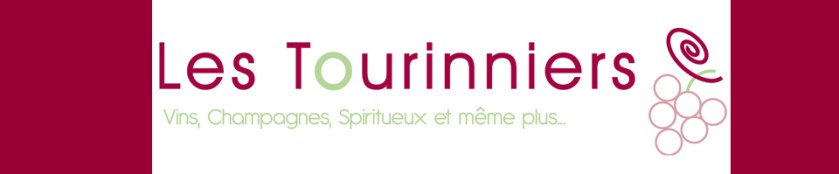 Les Tourinniers - Caviste