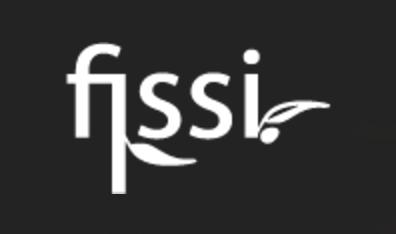 Fissi - Produits Grecs en provenance des iles de la mer Egee. - Jean ioannidis
