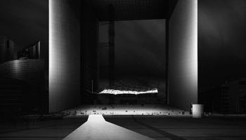 In Defense Of Black And White Photography Bwvision Art And Craftsmanship In B W Photography