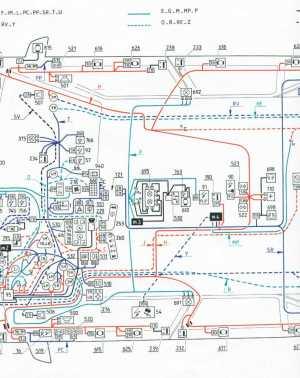 Citroën BX | Articles  Technical data Engines Petrol engines 16v  D6CXU9J4  16v info
