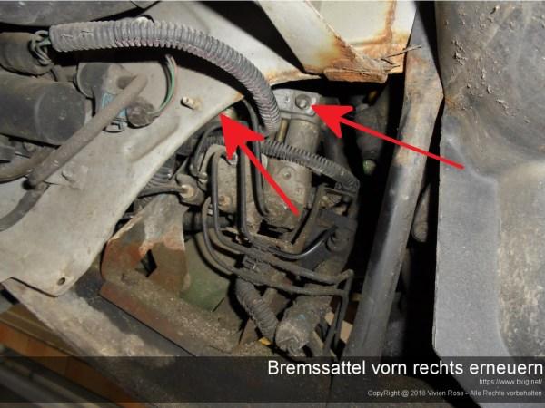 bremssattel6