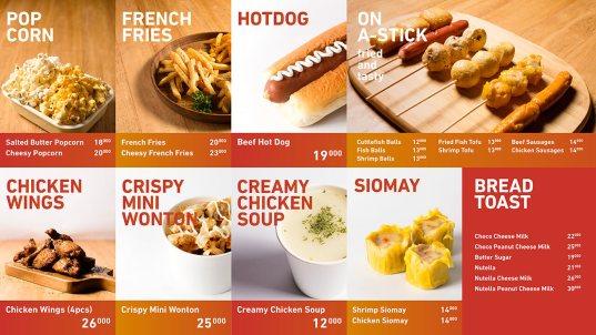 bx-rink-food-and-drink-menu-2016-4
