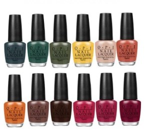 opi Washington Vers van de Pers