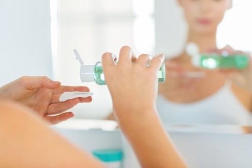vinevera-benefits-of-using-a-skin-toner