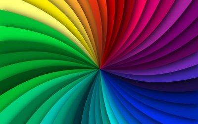 12 beste kleuren voor je Brand en wat ze betekenen