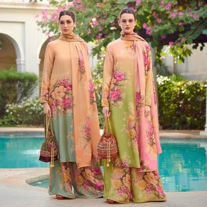sabyasachi prices