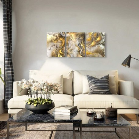 affordable wall art