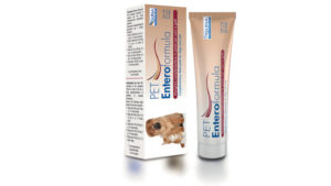 PET-Enteroformula