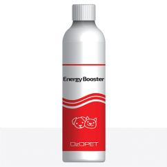 energy booster ozopet