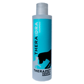 therapet shampoo