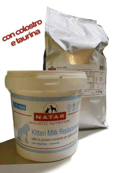 Latte Natar Scaled