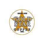 Gold Star Coffee
