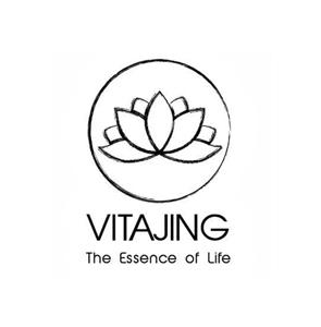 Vitajing Coupons and Promo Code