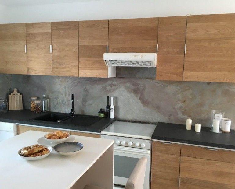 renovation meuble de cuisine kit