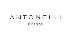 Logo Antonelli Firenze