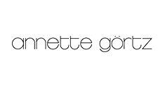 Logo Annette Gortz