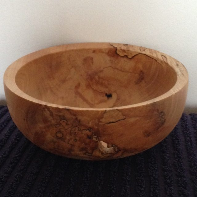 træ skål træskål trædrejning woodturning