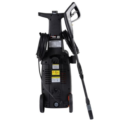2000w Electric Burst Sprayer High Pressure Washer