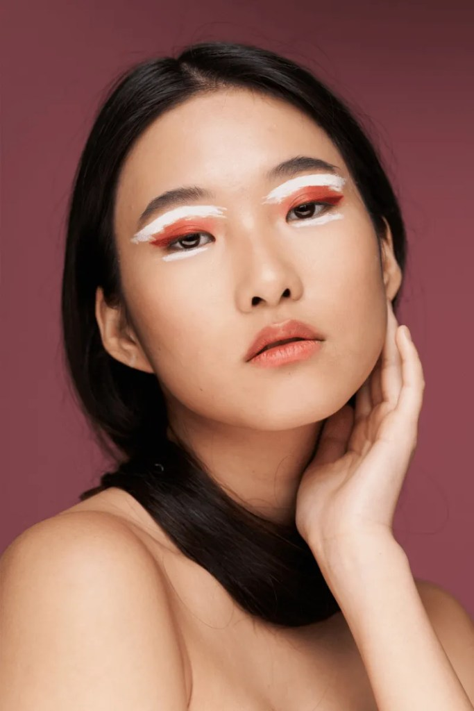 7 Of The Best Makeup Brands With Inclusive Lines