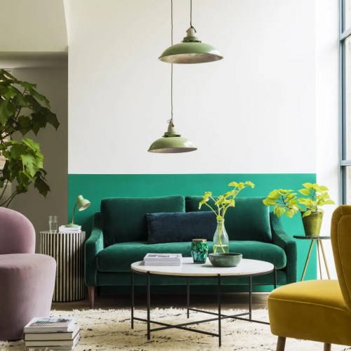5 Great Tips To Welcome Spring Into Your Home