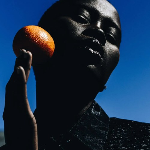 How To Add Vitamin C To Your Skincare Routine