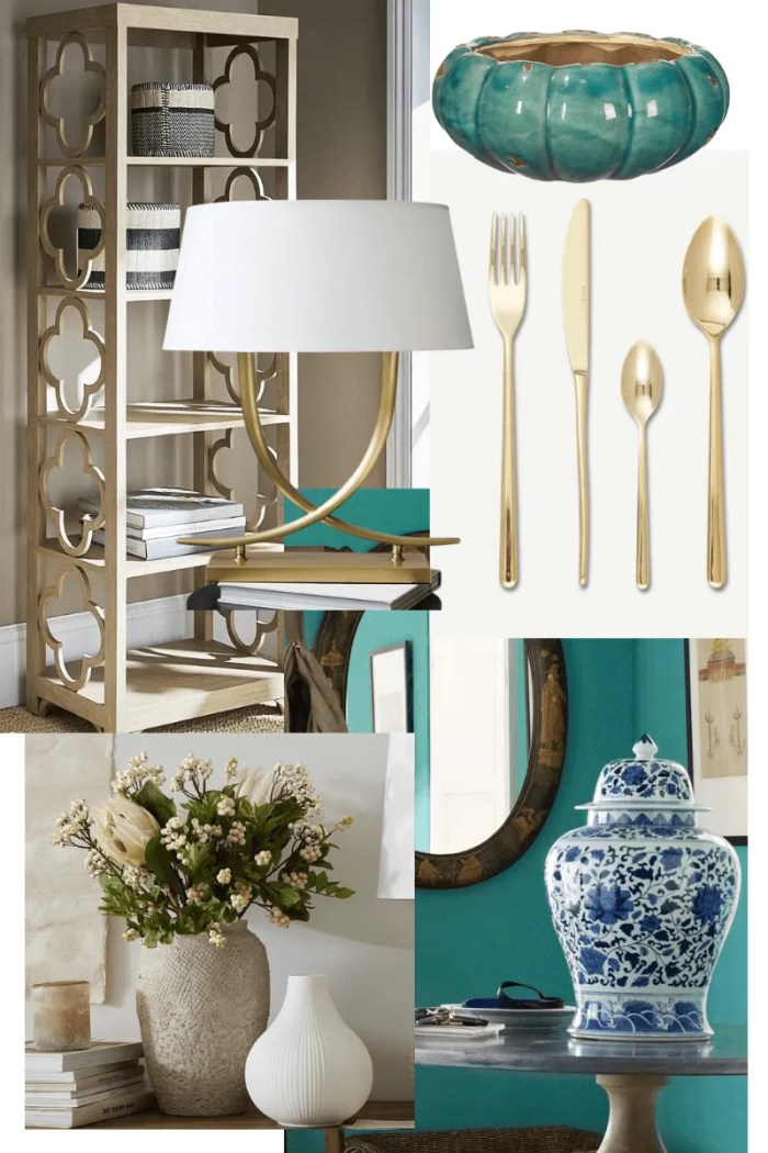 Monthly Edit: Celebrate Timeless Homewares And Exciting Product Launches