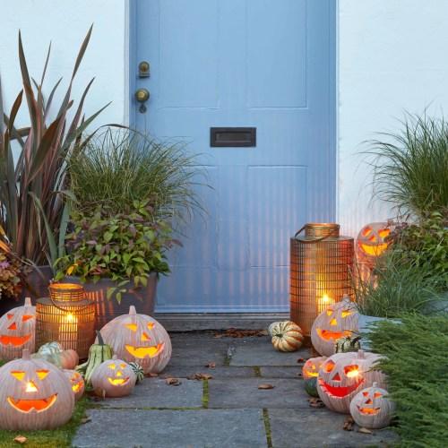 The Best Halloween Decoration Ideas For a Fun-Filled Autumn Season
