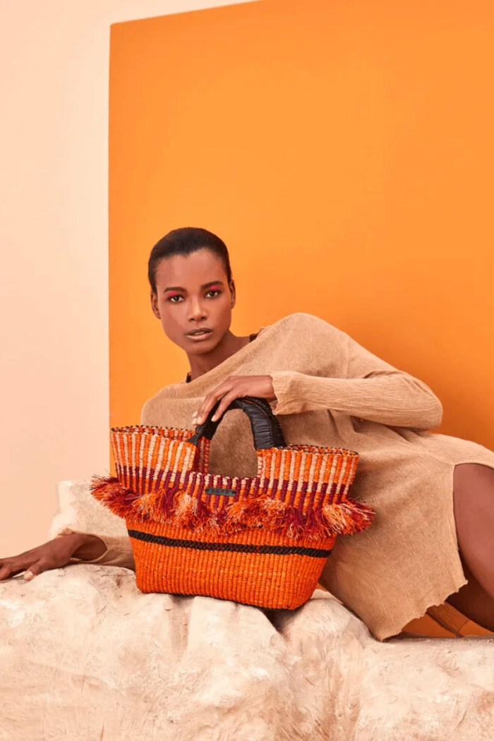 Black History Month: Innovative Female Artists And Lifestyle Brands To Shop ASAP
