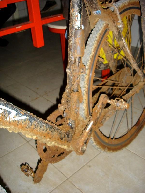 2008-04-01_04-20-33_2008-03_Cuba
