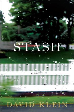 STASH by David Klein