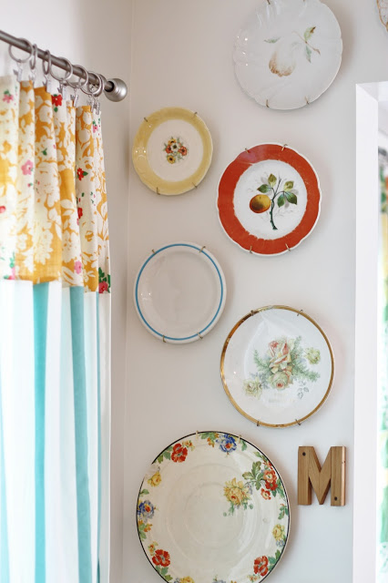 plate-wall-ab