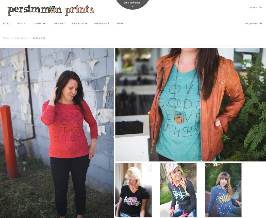 persimmon_prints-shirts
