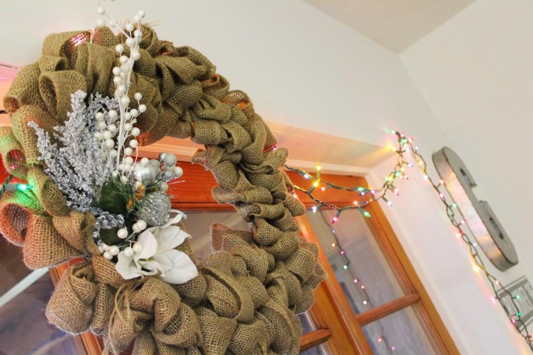 christmas-decorations-wreath2