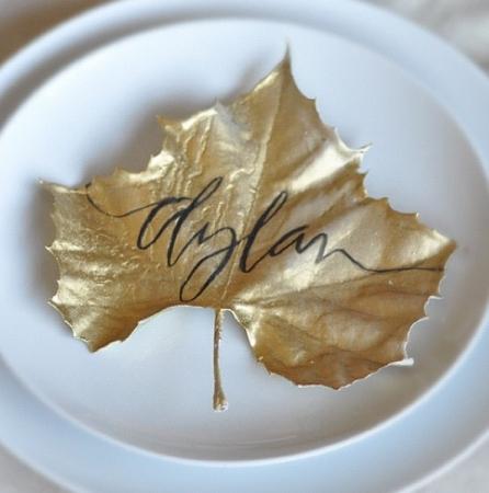 leaf-place-setting-bungalowblueinteriors