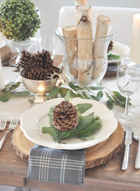 pinecone-place-setting-kimpowerstyle
