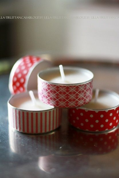 washi-tape-for-candles