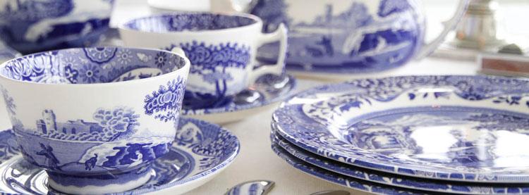 blue-italian-spode