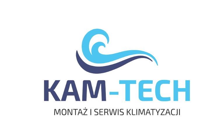 KAM-TECH